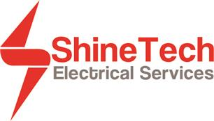 ShineTech Electrical Services