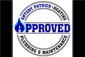 Approved Heating, Plumbing & Maintenance