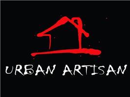 Urban Artisan