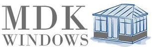 M D K Windows