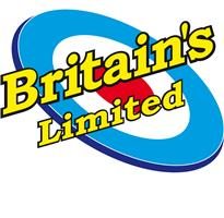 Britain's Limited