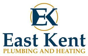 East Kent Plumbing and Heating Ltd