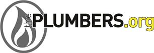 Theplumbers.org (UK) Ltd
