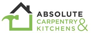 Absolute Carpentry & Kitchens