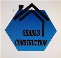 Shaba Construction Ltd
