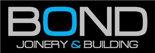 Bond Joinery & Building