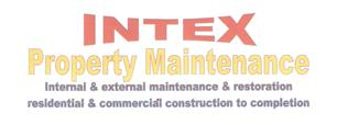 Intex Property Maintenance
