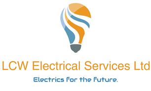LCW Electrical Services