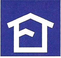 Flintshire Roofing Ltd