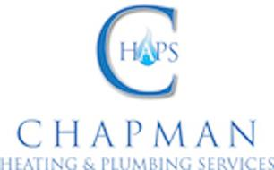 Chapman Heating And Plumbing Services Limited