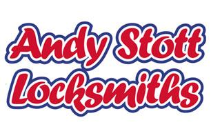 Andy Stott Locksmiths