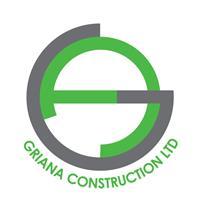 Griana Construction Ltd