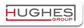 Hughes Group Ltd
