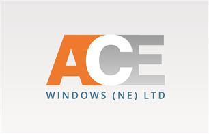 Ace Windows (Northeast) Ltd