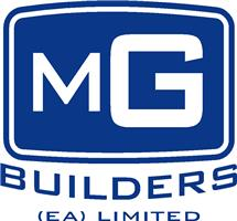 MG Builders (East Anglia) Ltd