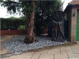 Nelson Garden Maintenance
