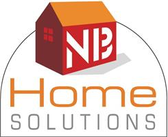 NB Home Solutions