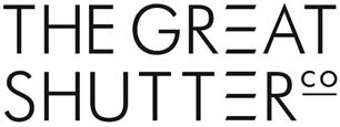 The Great Shutter Co. Ltd
