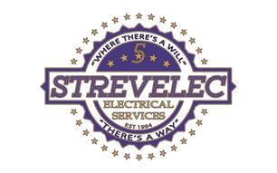 Strevelec Electrical Services