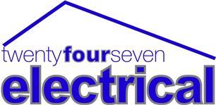 TwentyFourSeven Electrical