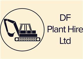 D F Plant Hire