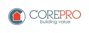 CorePro Ltd