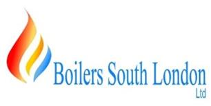 Boilers South London Limited