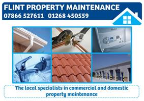 Flint Property Maintenance