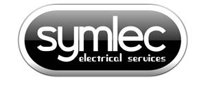 SYMLEC Electrical Services Ltd