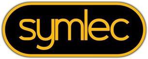 SYMLEC Electrical Services Ltd
