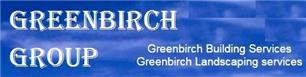 Greenbirch Group