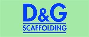D & G Scaffolding