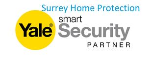 Surrey Home Protection