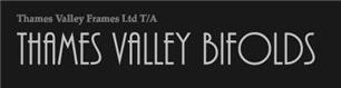 Thames Valley Frames Ltd T/A Thames Valley Bifolds