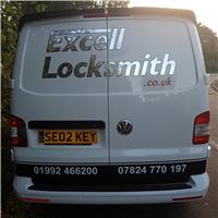 Excell Locksmith