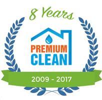 Premium Clean Ltd