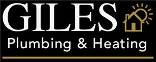Giles Plumbing & Heating Ltd