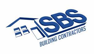 SBS Building Contractors