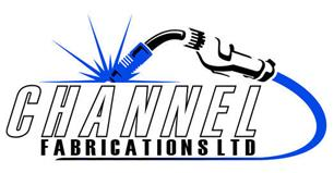 Channel Fabrications Ltd