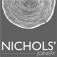 Nichols Joinery
