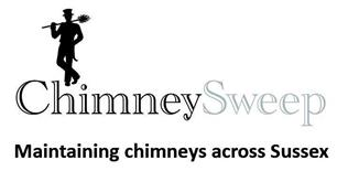 James Baker Chimney Sweep