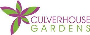 Culverhouse Gardens Ltd
