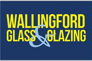 Wallingford Glass & Glazing