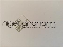 Nigel Graham Garden Design