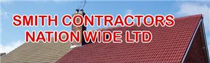 Smith Contractors Nationwide Ltd