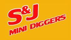 S & J Mini Diggers
