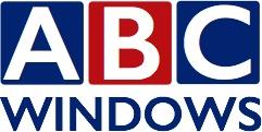A B C Windows