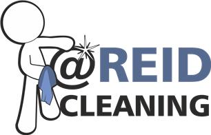 Reid Cleaning Services Limited
