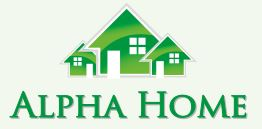 Alpha Home Improvements London Ltd
