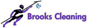 Brooks Cleaning